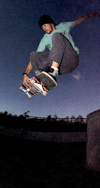 jason lee skateboarding young wwwimgkidcom the image
